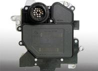 Audi Multitronic Getriebesteuergerät Reparatur