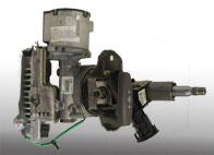 Fiat Servolenkung Reparatur