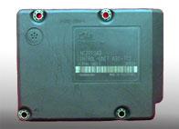 Ford ATE MK20 ABS Steuergerät Reparatur