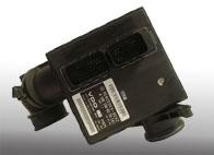 Luftmassenmesser Reparatur