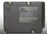 Volvo ATE MK20 ABS Steuergerät Reparatur